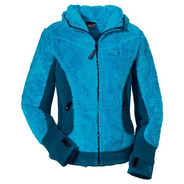 Tram rifornimento Sobborgo  Kodiak jacket women jack wolfskin – Wanderfreunde Hainsacker